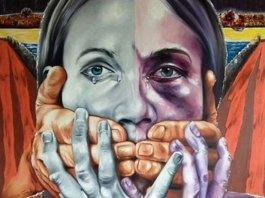 Vox y la violencia institucional contra las mujeres