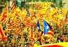 El independentismo catalán (un drama en tres actos)