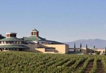 Cómo lee Rioja a los Nobel españoles