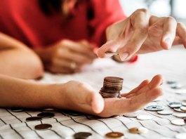 Medidas respecto a los alquileres