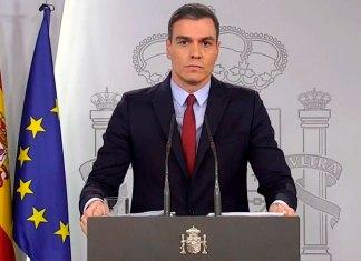 Sánchez, Amado Líder