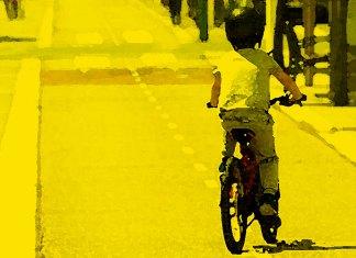 Desescalada y niños a la calle, ¿también al hospital?