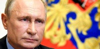 Y después de Putin, más Putin