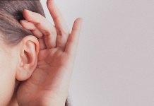 No hay más sordo que...