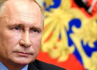 Ensoñaciones geopolíticas catalano-rusas