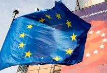 Solo sus valores fundacionales salvarán a Europa