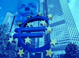 'Manguerazo' del BCE