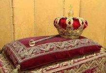 Ley de la Corona