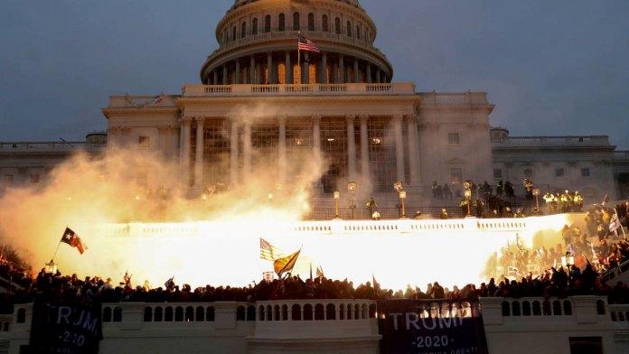 ¡Populismo o rebelión Ciudadana!