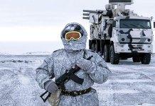 Ni minas ni independencia en el paraíso de Groenlandia