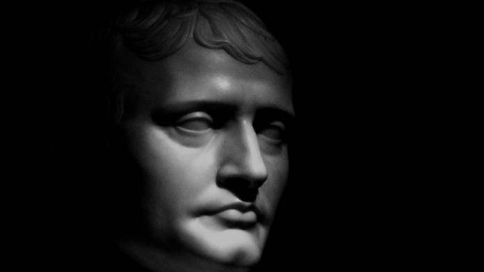 Modernizador o saqueador, Napoleón marcó a toda Europa