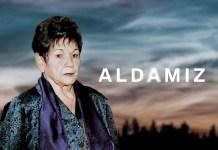 Teresa Aldamiz Mendiguren