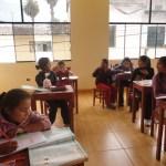 Acceso estudiantes abancay peru Fundación ESYCU 2