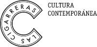 Cultura Contemporanea