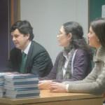 ESYCU Insercion socio laboral Valencia 1