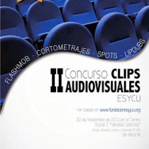 II concurso de cortos ESYCU azul-10