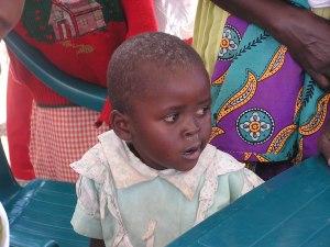 Proyecto dispensario médico esycu kenia 2