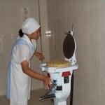 Panaderia Abancay Peru Fundación ESYCU 5