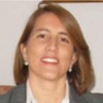 Regina Fernández