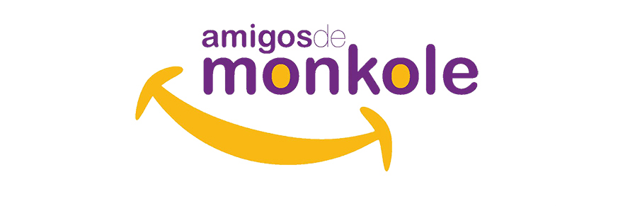 Amigos de Monkole