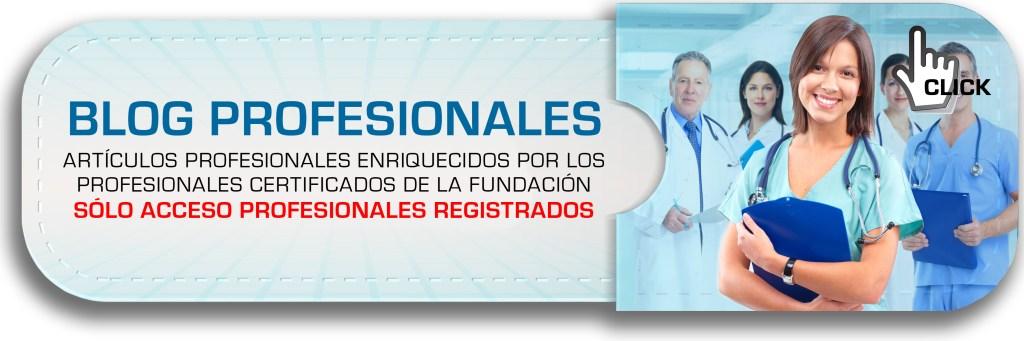 Banner Blog Profesionales Expertos Obesidad