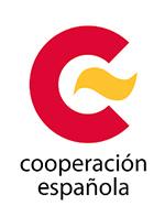 http://www.aecid.es/ES