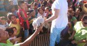 Ayuda humanitaria2