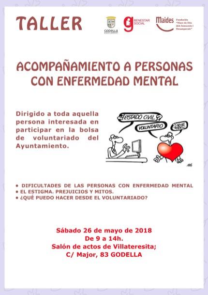 charla_voluntariado_0