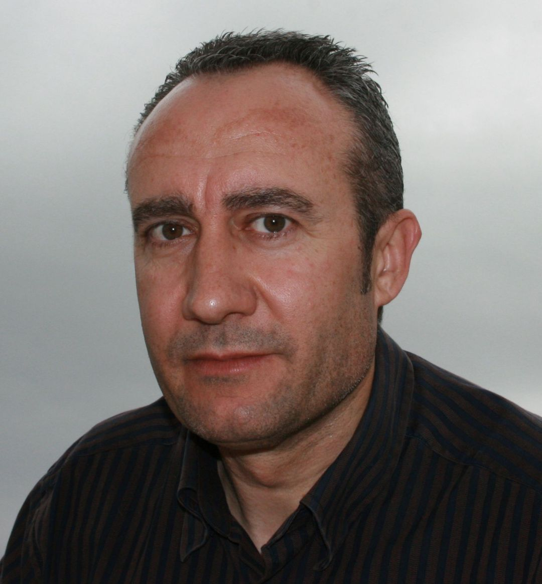 Rafael Rabadán Anta