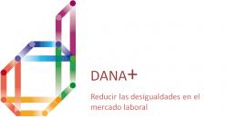 #QuédateEnCasa: Oferta formativa on line gratuita para empresas en materia de igualdad