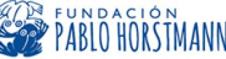 Fundación Pablo Horstmann.