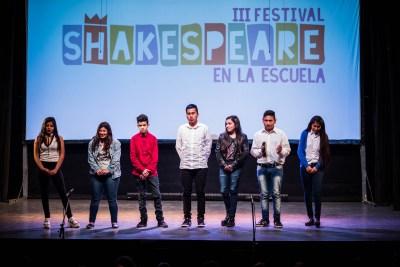 060-Shakespeare en la escuela-050917
