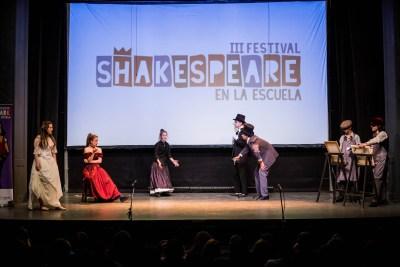 075-Shakespeare en la escuela-050917
