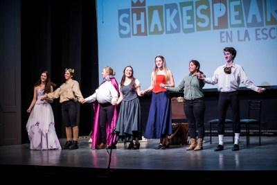 123-Shakespeare en la escuela-050917