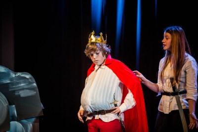 145-Shakespeare en la escuela-050917