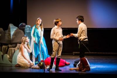 150-Shakespeare en la escuela-050917