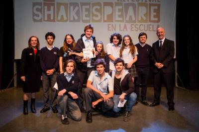 181-Shakespeare en la escuela-050917