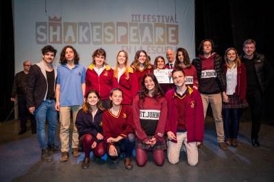 187-Shakespeare en la escuela-050917
