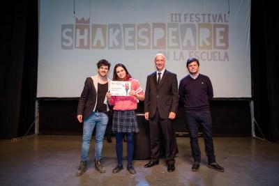 190-Shakespeare en la escuela-050917