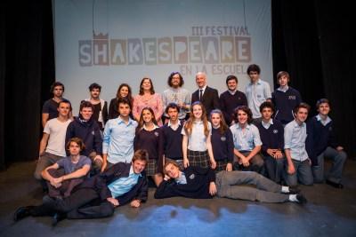 199-Shakespeare en la escuela-050917
