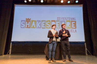 III Festival Shakespeare Escuela. Primaria. 2017-117