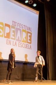 III Festival Shakespeare Escuela. Primaria. 2017-64