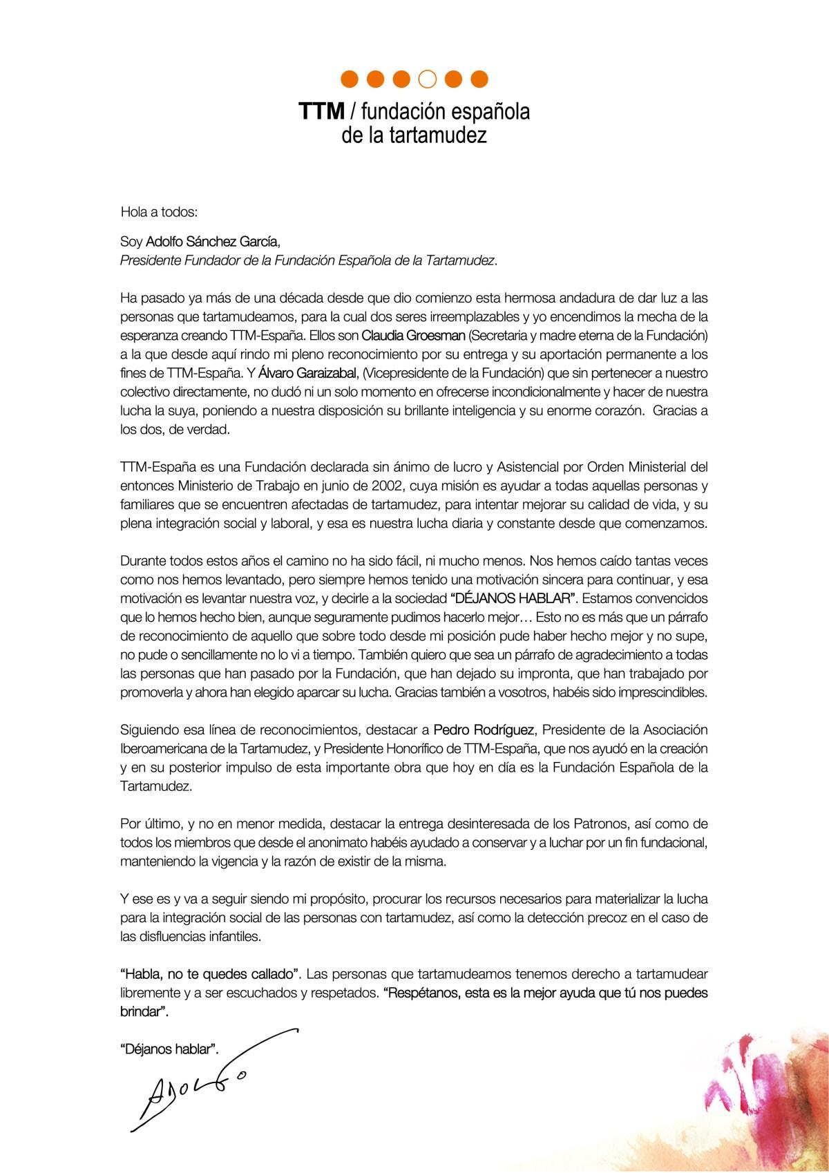 carta_presidente