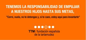 TEQUIERO2