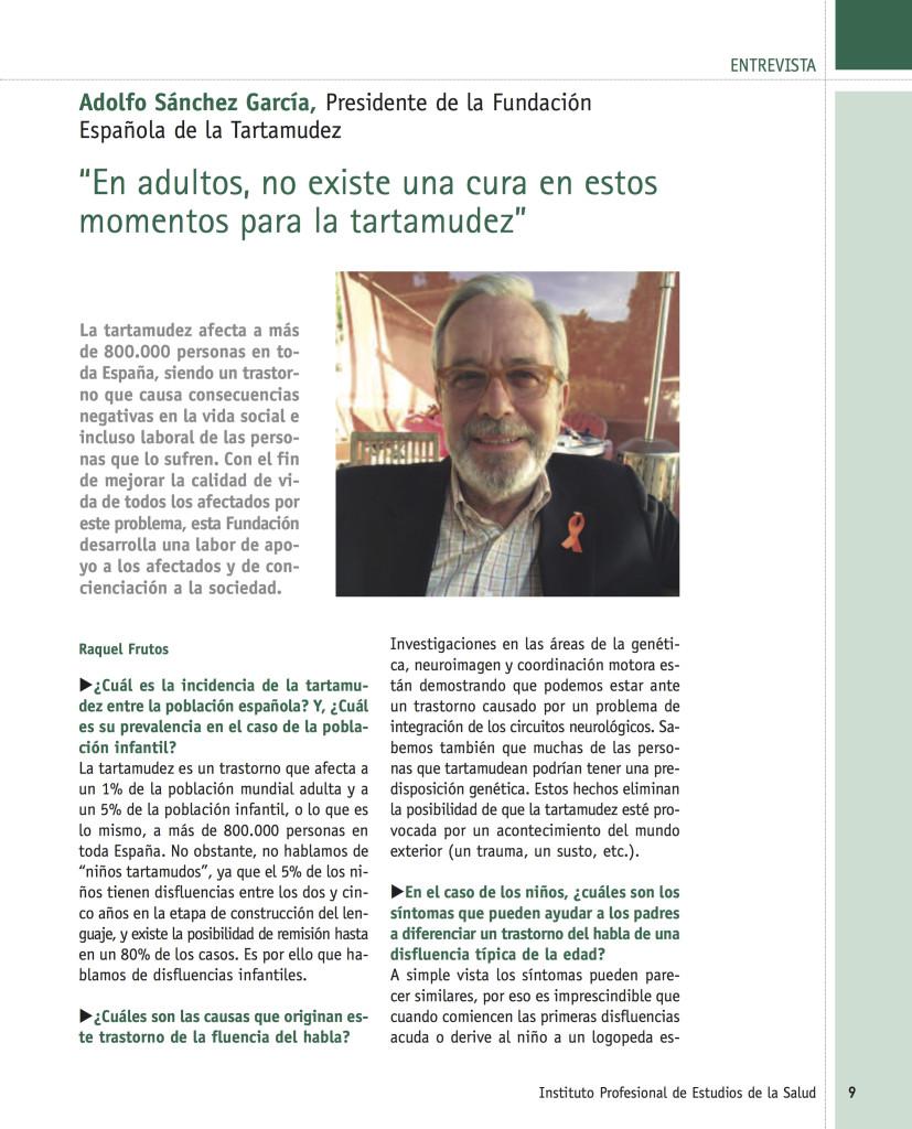 Entrevista_1