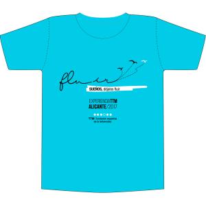 camiseta_encuentro_2017