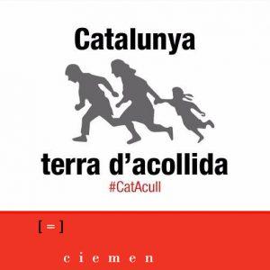 logo_catacull1