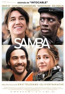 sambafilm