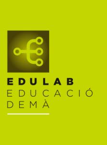 Edulab300x405_1