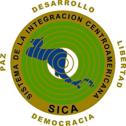 Paz, desarrollo y seguridad, son los objetivos del SICA